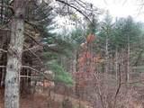 1156 Blue Rock Road - Photo 23