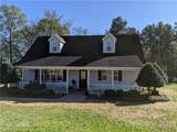 7122 Olive Branch Road - Photo 1