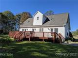 7122 Olive Branch Road - Photo 16