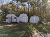 7122 Olive Branch Road - Photo 18