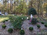 7122 Olive Branch Road - Photo 20