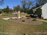 7122 Olive Branch Road - Photo 23