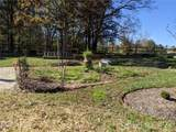 7122 Olive Branch Road - Photo 25