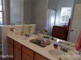 7122 Olive Branch Road - Photo 8