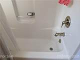 7122 Olive Branch Road - Photo 9