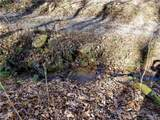 000 Roaring Fork Road - Photo 19