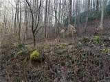 000 Roaring Fork Road - Photo 21