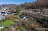 74 & 114 Old Balsam Road - Photo 4