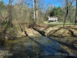 3674 Fish Hatchery Road - Photo 17