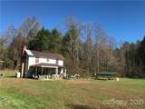 3674 Fish Hatchery Road - Photo 18