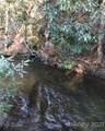 3674 Fish Hatchery Road - Photo 26
