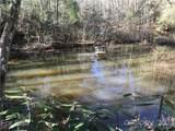 3674 Fish Hatchery Road - Photo 29