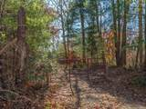 189 Elk Mountain Scenic Highway - Photo 3