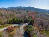 189 Elk Mountain Scenic Highway - Photo 5