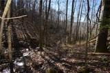 Land Off Forest Run Road - Photo 23