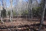 Land Off Forest Run Road - Photo 27