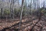 Land Off Forest Run Road - Photo 28