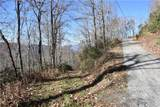 Land Off Forest Run Road - Photo 29