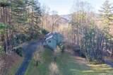 64 Big Spruce Lane - Photo 2