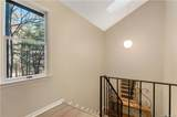 64 Big Spruce Lane - Photo 14