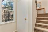 64 Big Spruce Lane - Photo 18
