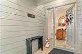 64 Big Spruce Lane - Photo 25