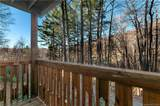 64 Big Spruce Lane - Photo 39