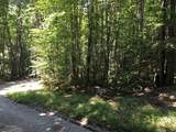 0 Black Forest Drive - Photo 2