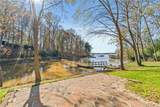 428 Lakeview Shores Loop - Photo 24