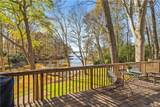 428 Lakeview Shores Loop - Photo 32