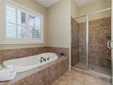 20 Owl Creek Lane - Photo 13