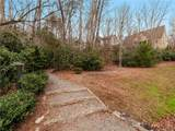 20 Owl Creek Lane - Photo 33