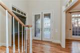 1450 Floral Road - Photo 6