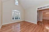 1450 Floral Road - Photo 7