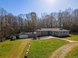 198 Wooten Farm Road - Photo 1