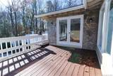 198 Wooten Farm Road - Photo 18