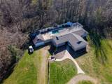 198 Wooten Farm Road - Photo 3