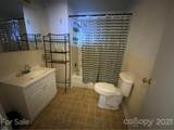 1606 Red Road - Photo 15