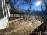 1606 Red Road - Photo 16