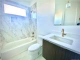 2741 Shenandoah Avenue - Photo 9