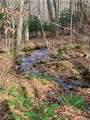 325 Boundary Tree Pass Pass - Photo 2