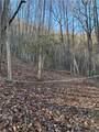 325 Boundary Tree Pass Pass - Photo 11