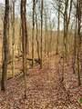 325 Boundary Tree Pass Pass - Photo 17