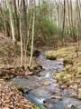 325 Boundary Tree Pass Pass - Photo 18