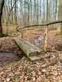 325 Boundary Tree Pass Pass - Photo 19