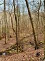 325 Boundary Tree Pass Pass - Photo 20