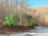 325 Boundary Tree Pass Pass - Photo 4