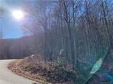 325 Boundary Tree Pass Pass - Photo 5