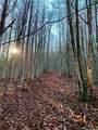 325 Boundary Tree Pass Pass - Photo 10