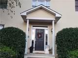 10316 Providence Road - Photo 3
